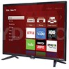 TCL28S305