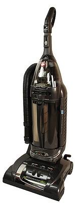 Buydig Com Hoover Uh60010 Self Propelled Windtunnel