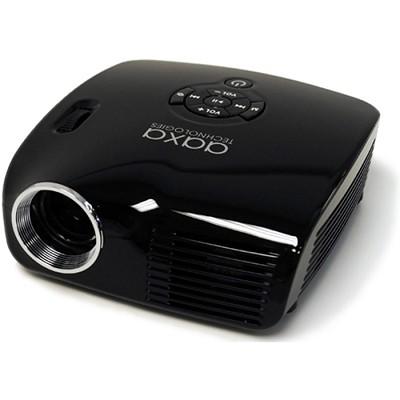Aaxa technologies m2 micro projector for Buy micro projector