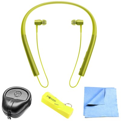 Sony wireless headphones ldac - headphones sony kids