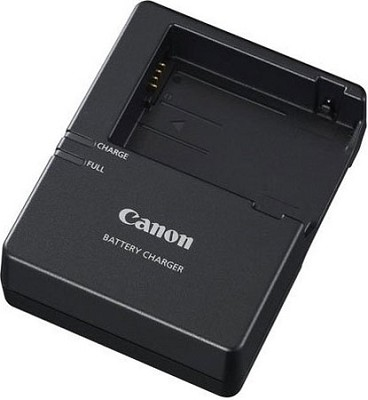 canon battery charger lc e8 for eos rebel t2i. Black Bedroom Furniture Sets. Home Design Ideas
