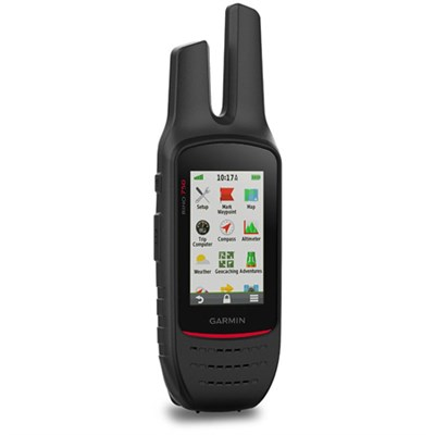 P102 as well 171566555354 moreover 102353461 further A150 additionally Garmin Rino 750 Handheld GPS Navigator With Built In 2 Way Radio 010 01958 00. on gps tracking toys