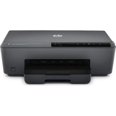 BuyDig.com - Hewlett Packard Officejet Pro 6230 ePrinter