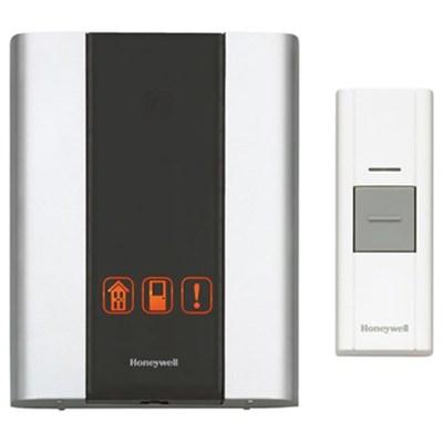 Buydig Com Honeywell Premium Portable Wireless Door