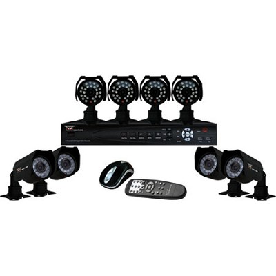 night owl 8 channel dvr manual