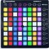 Deals on Novation Launchpad Ableton Live Controller w/64 RGB Backlit Pads 8x8