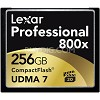 LXLCF256CR800