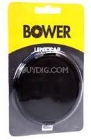 43.5MM Rubber Lens Hood