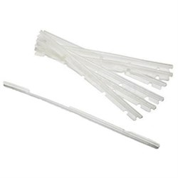 XV Brush Guard and Squeegee for XV Robot Vacuum - 945-0086