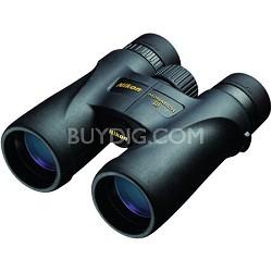 Monarch 5 Binoculars 8x42 - 7576