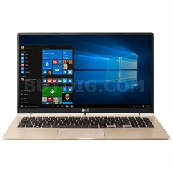 "Gram 15Z960-A.AA75U1 15"" Core i7 Processor Ultra-Slim Laptop Computer"