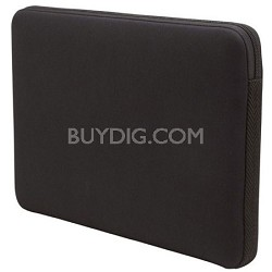 "7"" tablet sleeve"