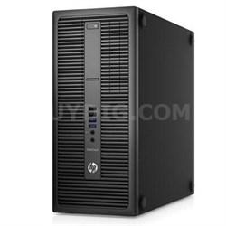 800G2ED TWR i56500 500G 8G