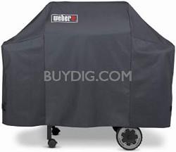 7573 Premium Cover for Weber Spirit 200/300 Gas Grills
