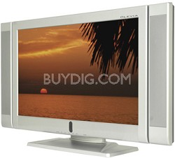 "Olevia LT27HVS 27"" HD LCD Television"