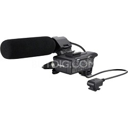 XLR-K1M XLR Adaptor and Microphone Kit