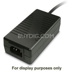 Power Supply - HDLink Pro 12V