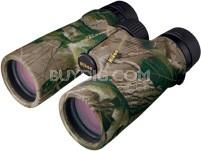 12x42 Monarch ATB Binocular (Realtree Camouflage)