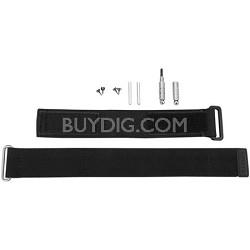 Wrist Strap Kit for Fenix Outdoor Watch