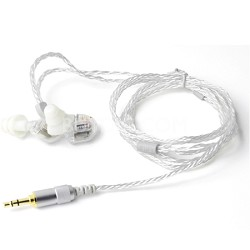 RC-WT1 Replacement Cable for Westone Earphones