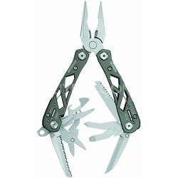 22-01471 - Suspension Butterfly Multi-Tool
