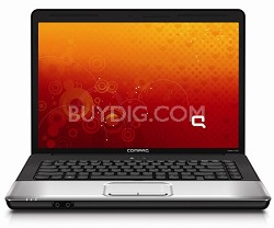 "Compaq Presario CQ70120US 17"" Notebook PC"