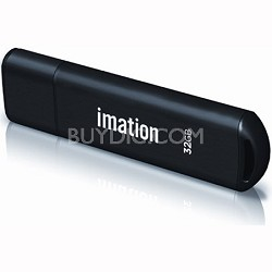 32GB Ultra High Speed USB 3.0 Flash Drive (up to 120 MB/s)