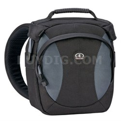 Velocity 6z Compact Sling Pack (Black/Gray) - 577673