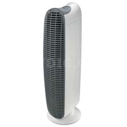 Honeywell Tower Air Purifier - HHT-080