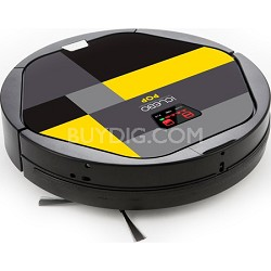 POP Intelligent Robotic Vacuum Cleaner