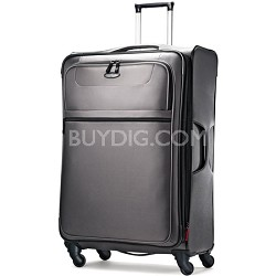 """Lift 29"""" Spinner Luggage (Charcoal)"""