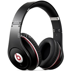 MHBEATSPIOE Beats by Dr. Dre Studio High Definition Headphones(127801)
