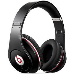 MHBEATSPIOE Beats by Dr. Dre Studio High Definition Headphones(127801)