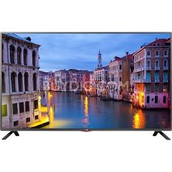 42LB5600 - 42-Inch Full HD 1080p 60Hz LED HDTV MCI 120 - OPEN BOX