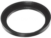 53.5-58mm Step Up Ring for Coolpix 8800