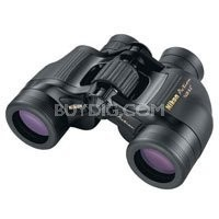 7x35 Action Series Binocular USA WARRANTY