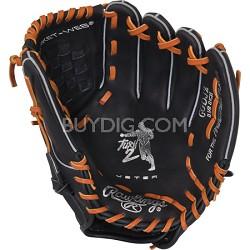 11.5 inch GG Gamer Series Derek Jeter Baseball Glove