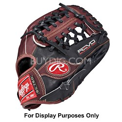 "7SC115CD-RH - REVO SOLID CORE 750 Series 11.50"" Left Handed Baseball Glove"