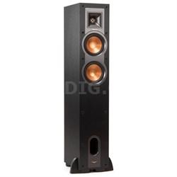R-24F Dual 4.5-inch Floorstanding Speaker