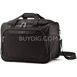 Aspire Gr8 Boarding Bag - Black