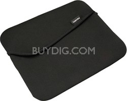"10.1"" Neoprene sleeve"