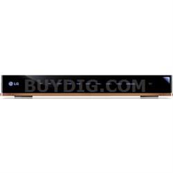 Wireless Media Kit HD STB - AN-WL100W - ***AS IS***
