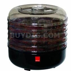 Beef Jerky Machine 5Tray Dehyd