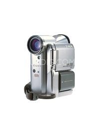 Elura 50 MiniDV Camcorder