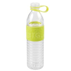 Hydra Bottle 20 Ounce, Line
