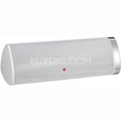 Portable Compact Speaker with Bluetooth (NP3530)