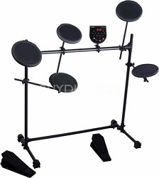Sound Session Drums Electronic Drum Kit