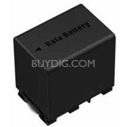 BN-VG139USM - Long Life Battery 250 Minute