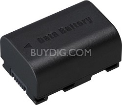 BN-VG114U Data Battery for Everio Camcorders