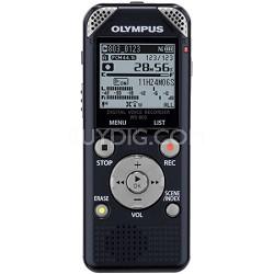 WS-803 - Digital Voice Recorder